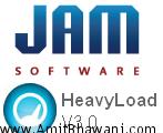 heavyload logo