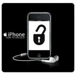 Unlock iPhone 2G 3G 3.0 with Redsn0w – Tutorial