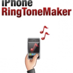 iPhone Ringtone Maker, Editor Creator & Converter