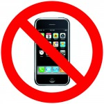 Don't Buy an iPhone 3G Hate 8 Reasons