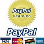 Paypal/Ebay Virtual Credit Card (VCC) & How to Use