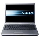 Guide for Top 5 Laptops to buy in India