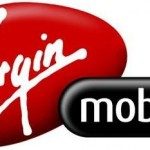 Virgin USB Data Card VLink Tariff Plans & Details