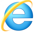 How to Remove & Uninstall IE Addons Completely