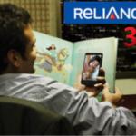 Reliance 3G Tariff – Postpaid & Prepaid Tariff Plans