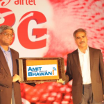 Airtel 3G Data Plans, Data Cards & Tariff