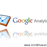 Transfer Google Analytics Website Profile to Another Account