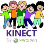 Best Xbox Kinect Games for Kids