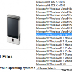 Find if your Windows PC is 32 bit or 64 bit Version