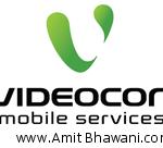 Videocon Mobile Services