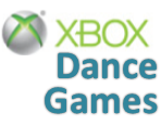 XBox Dance Games