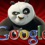 Google Panda Update – Top Traffic Losers & Winners List