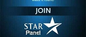 Star Panel Surveys