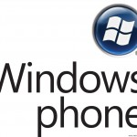 Google Adsense Ads not Displayed on Windows Phone 7 Browser
