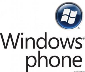 Google Adsense Ads not Displayed on Windows Phone 7 Browser