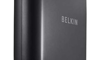 Belkin B600