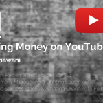 Making Money on YouTube, MCN, Useful Tools, Tips & Success Stories